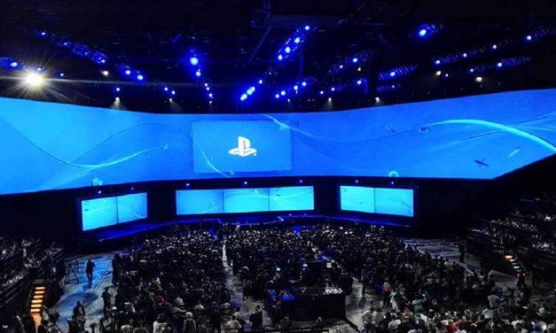 La conferencia de Sony en el E3 2018. Nuestras impresiones