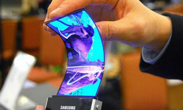 Samsung Galaxy X costará más que el iPhone X