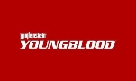 Bethesda anuncia Wolfenstein Youngblood para 2019