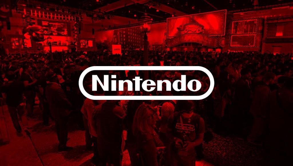 La conferencia de Nintendo en el E3 2018. Nuestras impresiones