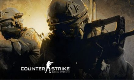 Valve desactiva CS : GO en Bélgica y Holanda