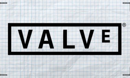 Valve prohibe más de 90.000 cuentas de Steam