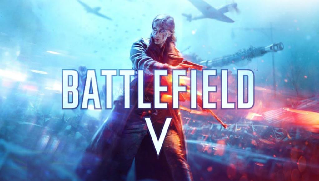 Battlefield V Alpha: EA revela los requisitos de sistema de PC