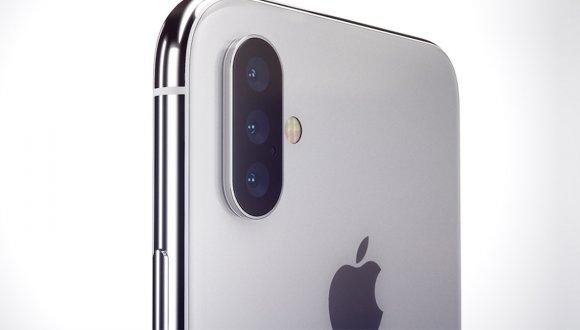 Estos son los grandes teléfonos que vendrán en 2019
