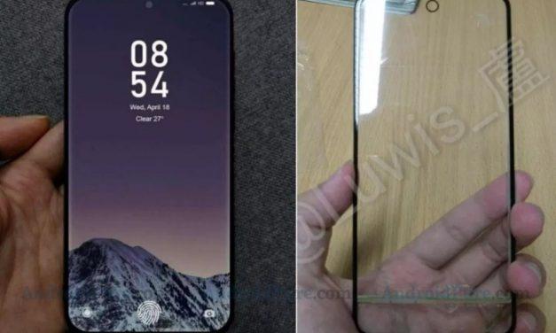 Xiaomi Mi MIX 3: Diseño, precio y resto de detalles