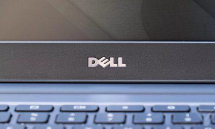 "La alternativa Prime Day de Dell es ""Black Friday in July"""