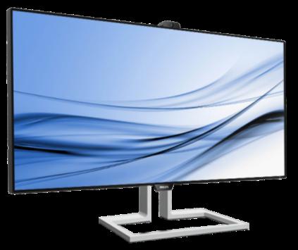 Monitores Philips en IFA 2018