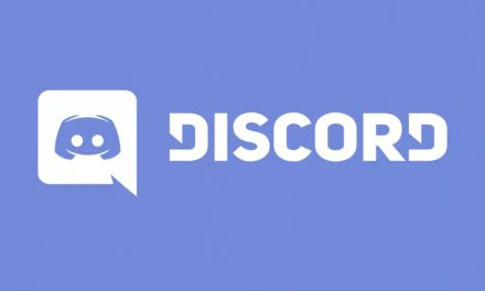 Discord va a comenzar a vender juegos