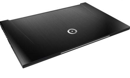 Origin PC anuncia dos nuevos portátiles con i9