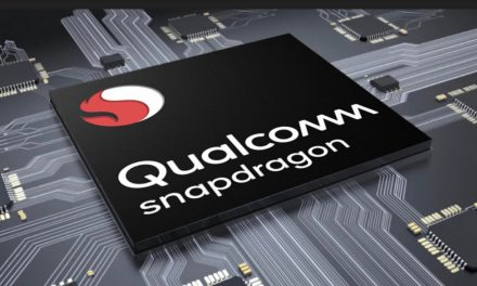 Snapdragon 865 de Qualcomm con capacidad 5G