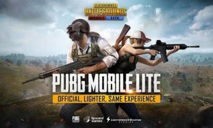 PUBG Mobile ha sido descargado 100 millones de veces
