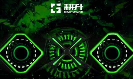 Gainward lanzará sus gráficas con triple ventilador personalizado