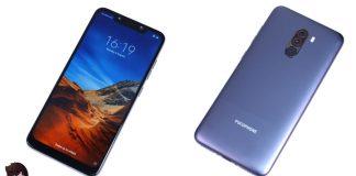 Smartphones con mejor precio del PRIME DAY
