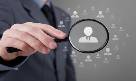 El 51% de las empresas comprueban tus redes sociales antes de contratarte