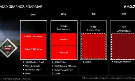 AMD Navi: Lanzamiento, especificaciones, rumores y rendimiento