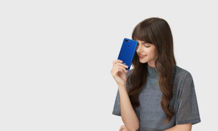 Realme 2 Pro, uno de los más bonitos a precio más bajo