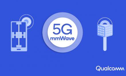 QualcommTechnologies extiende las experiencias Wi-Fi a la era 5G