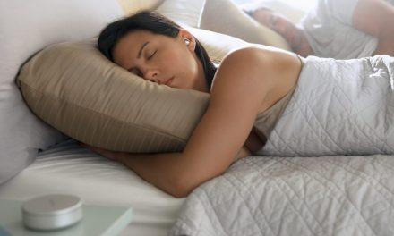 Bose Sleepbuds: la solución para dormir y descansar cada noche