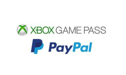 Xbox Game Pass GRATIS: Te contamos como conseguir un mes