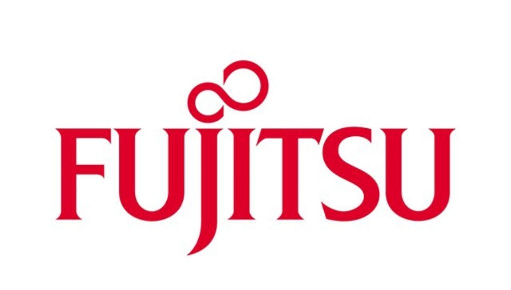 Fujitsu y Microsoft