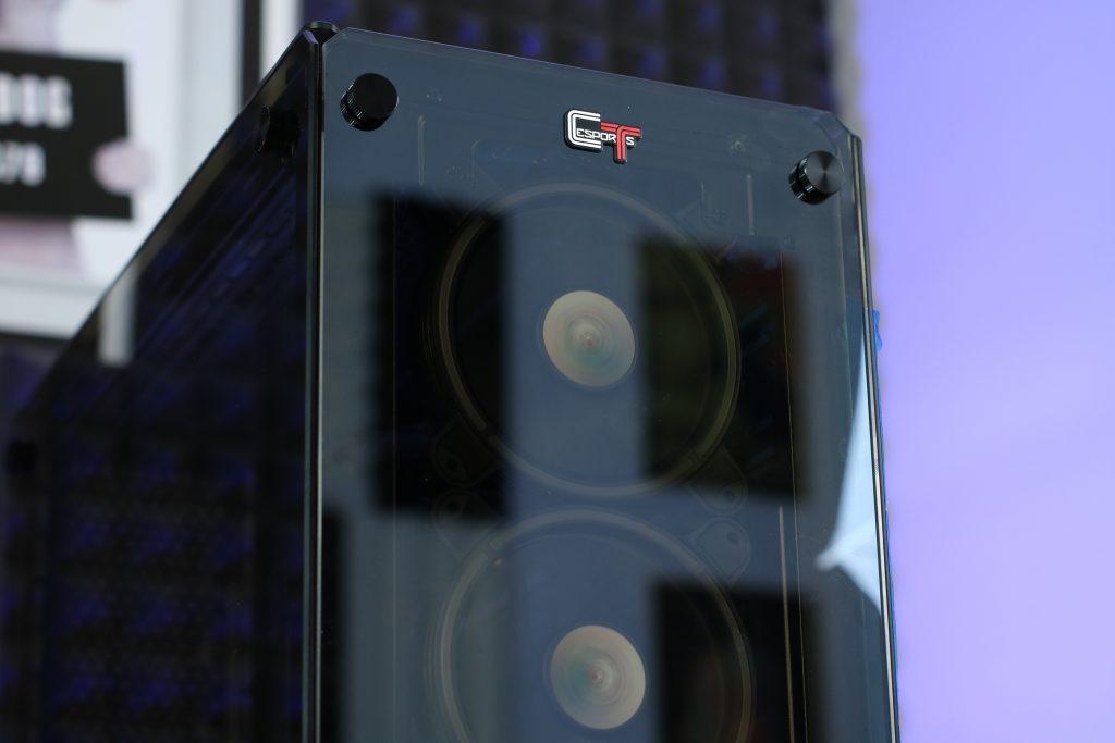 CTesports Orion 4G