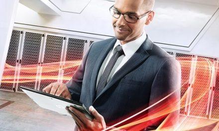 Fujitsu incorporará NVMe a su portfolio de almacenamiento