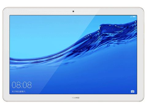 Huawei MediaPad M5 Youth Edition y Enjoy Tablet