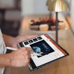 LG GRAM: NUEVOS PORTÁTILES PARA CES 2019
