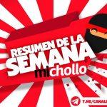 TOP Semanal de REGALOS NAVIDEÑOS