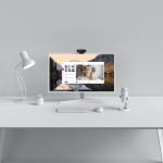 El nuevo software de Logitech para grabar y editar videos de alta calidad