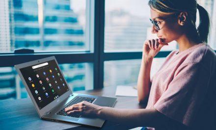 Acer Chromebook 315 con procesadores AMD serie A