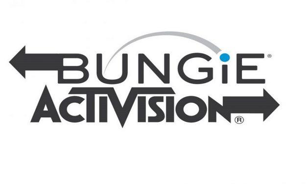 Bungie se marcha de Activision. ¿Volverá a Microsoft y a Halo?