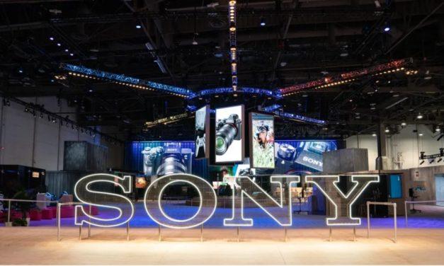 Sony 2019: Novedades en TV y audio