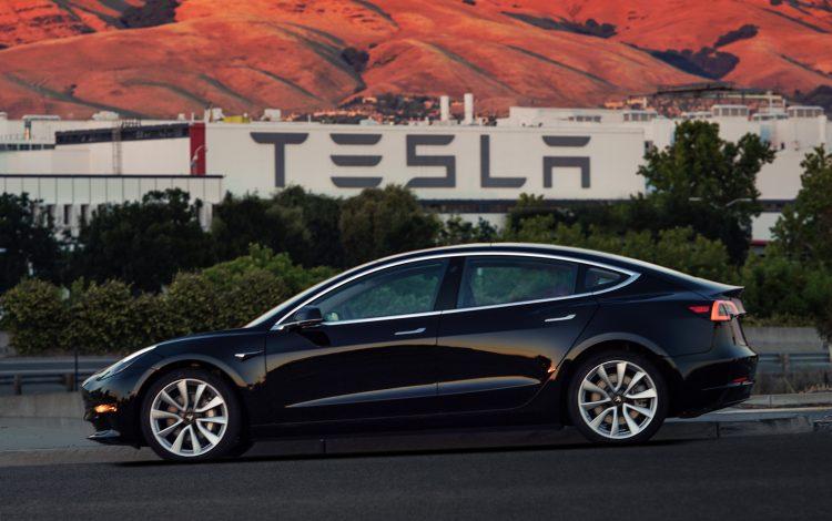 Tesla promete 1,6 millones de kilómetros con esta batería