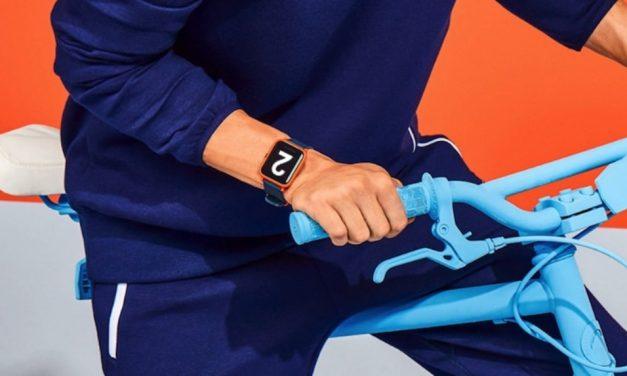 Amazfit Bip 2: llega el nuevo smartwatch superventas