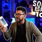SORTEO ESPECIAL 100K TECNOLOCURA Nº4