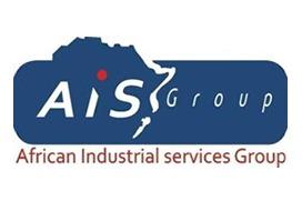 AIS Group