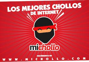 michollo