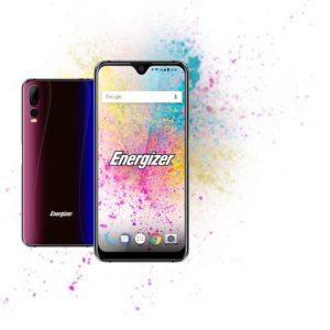 Energizer estrena nueva gama