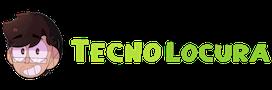 Logo tecnolocura