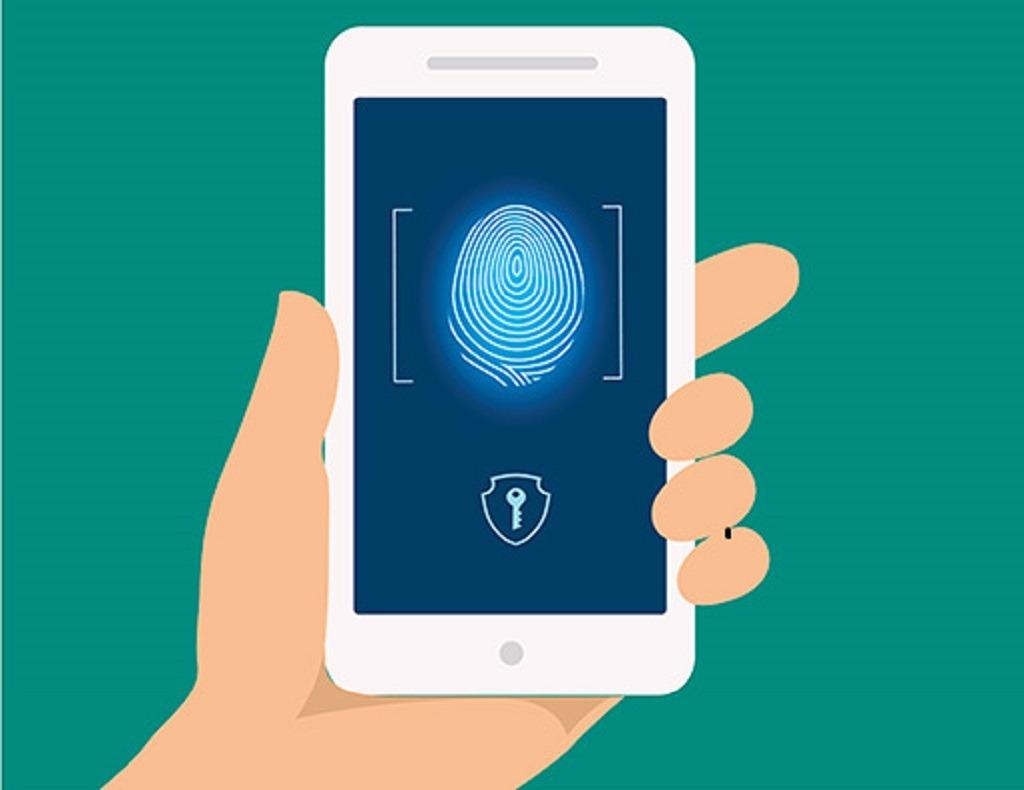 Recomendaciones de seguridad en el móvil