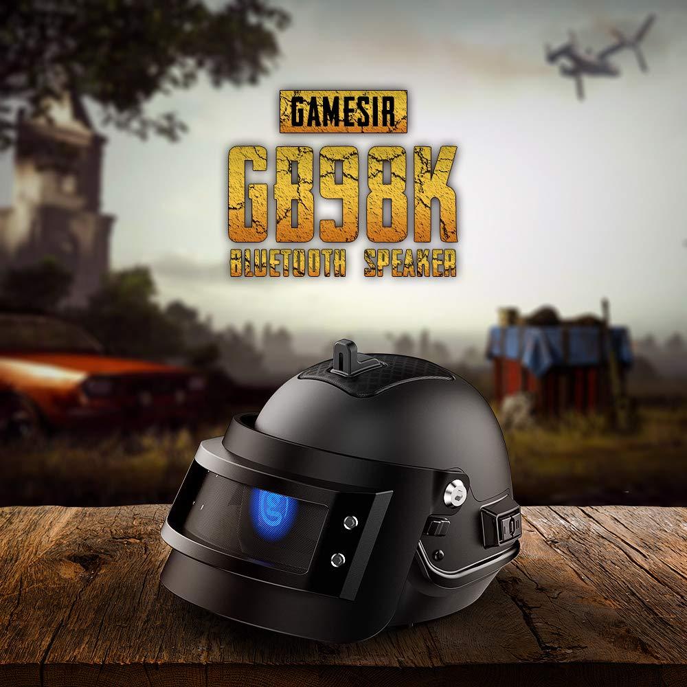 GameSir GB98K
