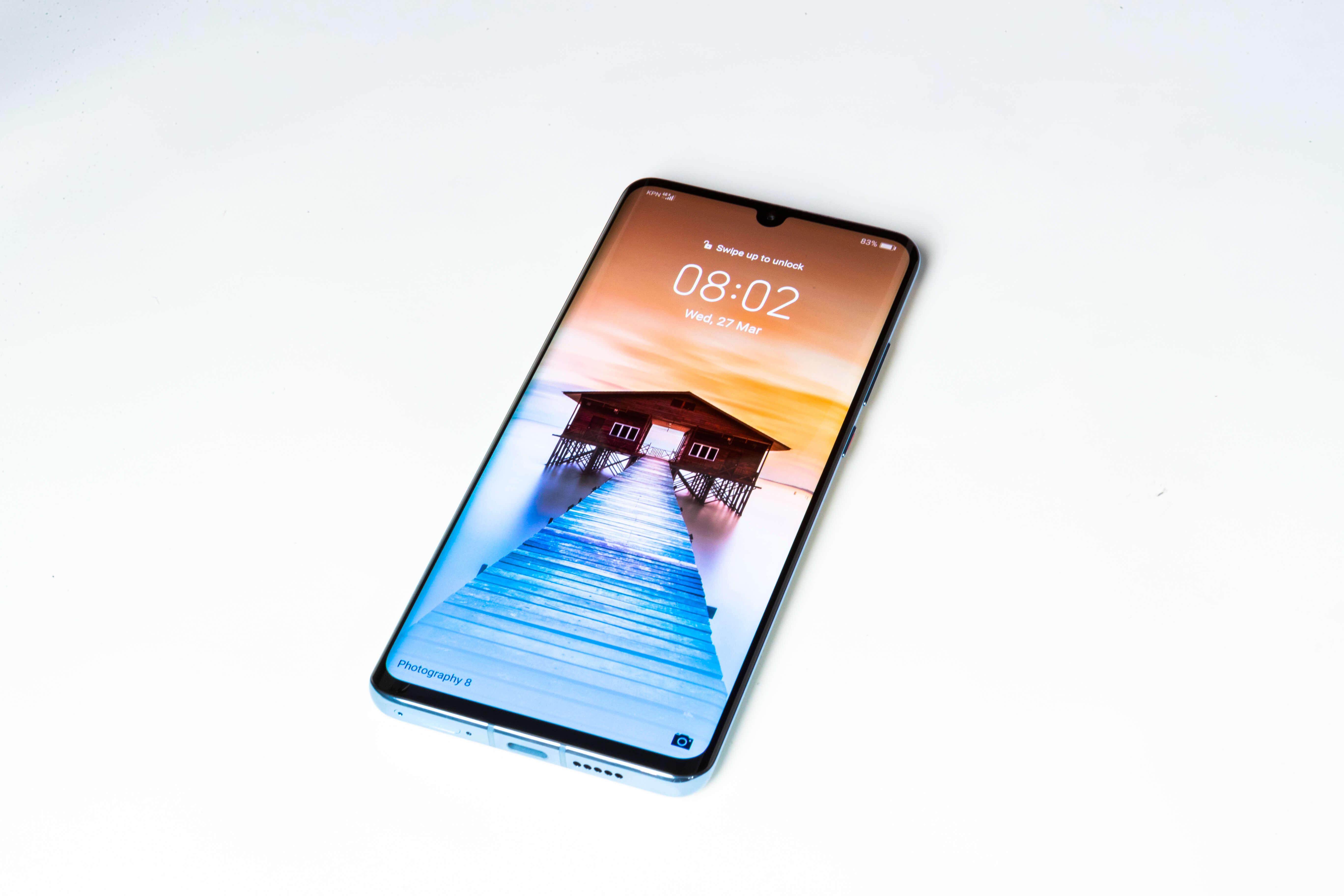 Descuento de hasta un 63 % para cambiar la pantalla de tu móvil