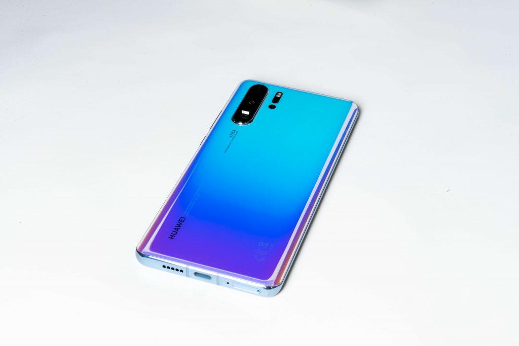 Huawei P30 Pro rebajado
