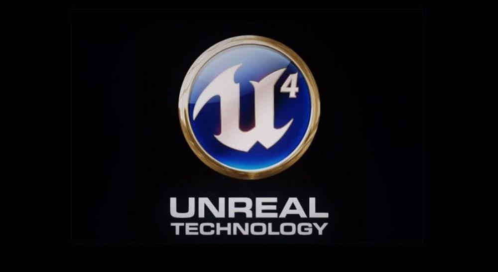 Epic anuncia que RayTracing llegará a UE4