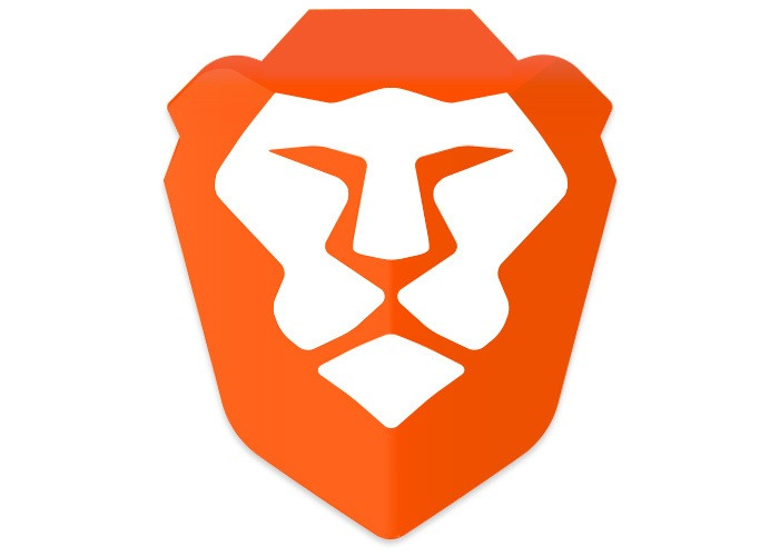 Brave Browser: Alternativa de Chrome más rápida, mejor y con Ad Blocker