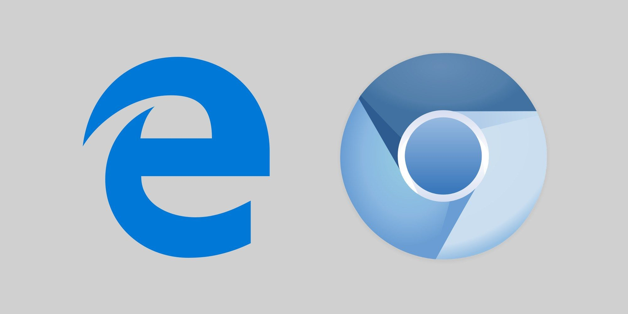 Chromium de Microsoft ya está disponible para descargar