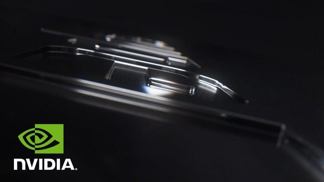 NVIDIA Super, ¿Nueva tarjeta gráfica en camino?