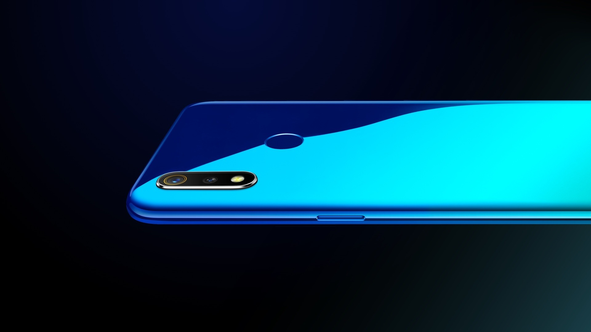 La marca que competirá con Xiaomi llega a España