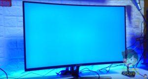Monitor Aopen 32 pulgadas de puro gaming a REVIEW